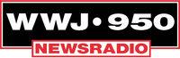 Wwj-newsradio-950-logo