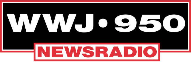File:Wwj-newsradio-950-logo.jpg