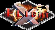 X-Flight-logo-original