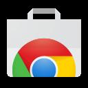 2012-Chrome Web Store