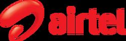 AIRTEL 2011