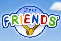 Cityoffriendstitle