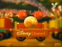 DisneyChristmasTrain1999