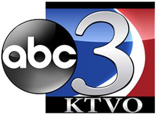 KTVO 2013 Logo
