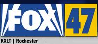 KXLT Logo 200-
