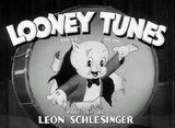 Looneytunes1940