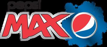 Pepsimax 0