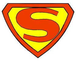 Superman 1940