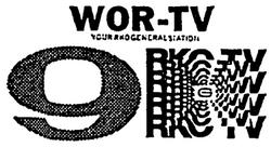 WORTV1