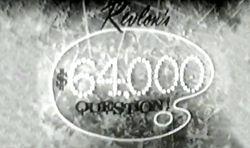 12-Teddy-Nadler-The-64-000-Question