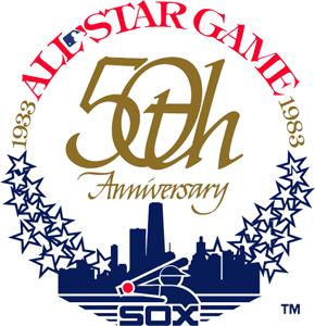 File:1983 MLB ASG.png