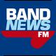 BandNews FM logo