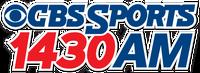 CBS Sports 1430 WXNT