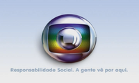 Globo Responsabilidade Social A gente vê por aqui logo 2005