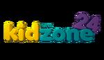 Kidzone24