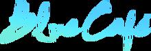 Logo-1--0
