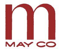 May Company 1970s