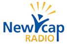 Newcapradio logo
