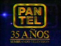 Panamericana de Tele Educación (1967 - 1974)