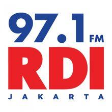 Radio RDI