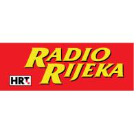 Radio rijeka 0