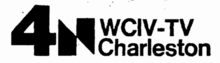 WCIV4logo1976