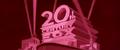 20th Centuryfoxkgfds