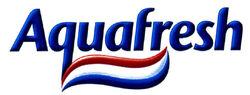 Aquafresh97