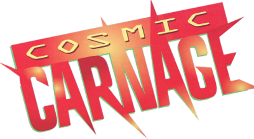 Cyber-brawl-cosmic-carnage-japan-usa