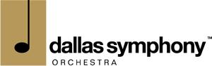 Dallas Symphony Orchestra logo