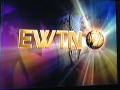 EWTN ID (Version 12)