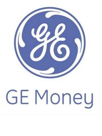 GE Money logo