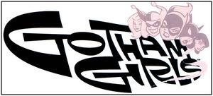 Gotham-girls