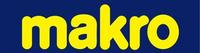 Makro logo001