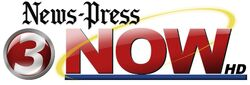 NewsPress3Now Black RGB