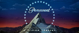 ParamountStarTrekFirstContact