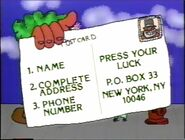 Pyl-hpspostcard