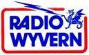 RADIO WYVERN (1990s)
