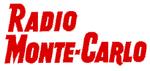 RMC logo 1945