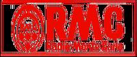 RMC logo 1981