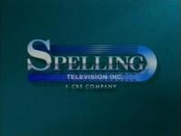 Spellingtelevision11