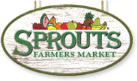 Sprouts-logo-big