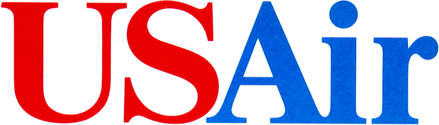 File:USAir logo 1989.png
