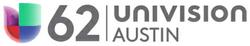 Univision Austin 2013