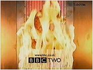 BBC2Kebab2000