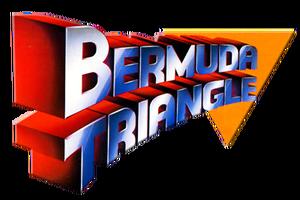 Bermudat