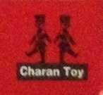 Charan-toy-84
