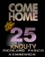 Comehometonbc25