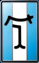File:De Tomaso Logo.jpg