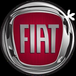 Fiat08